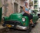 Cuba  2