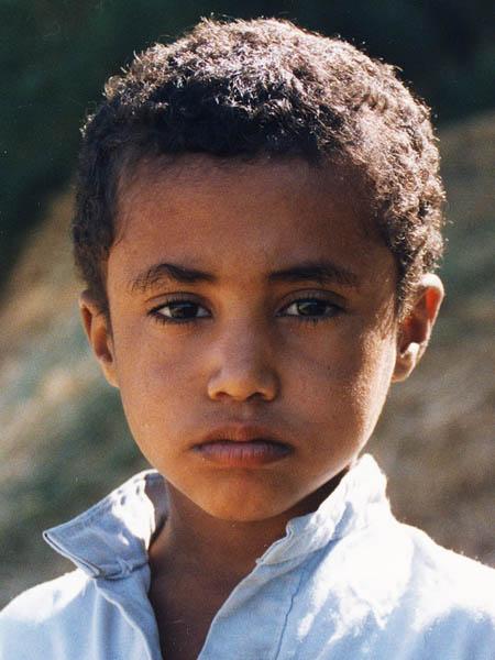 cute-egyptian-boys-preety-zintaa-pic-hot-sex-xx