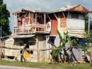 Grand Designs Jamaica Style