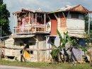 Grand Designs Jamaica
