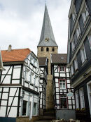 Hattingen Germany