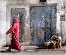Morocco 20