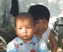 Chinese Children