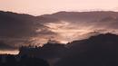 Eary Morning,Cameron HighlandsnMalaysia