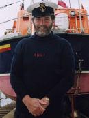 Philip Shannon
