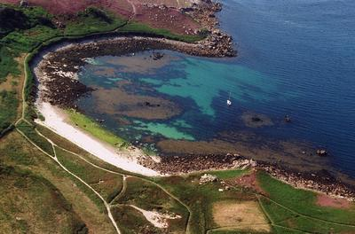 Scilly Isles 3