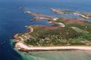 Scilly Isles 4
