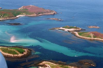 Scilly Isles 1
