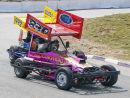 Stoskcar Racing