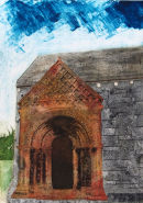 Steetley Chapel
