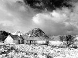 Blackrock Cottage 1