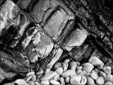 Devon Rocks