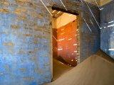 Kolmanskop 11