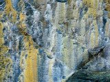 a Rock Abstract 10