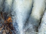 a Rock Abstract 8
