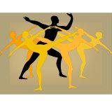 Ballet Master 2