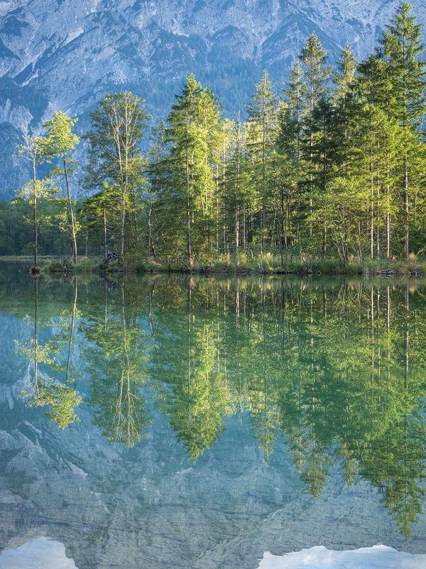 Almtal, Upper Austria