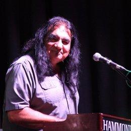 Sammy Avila