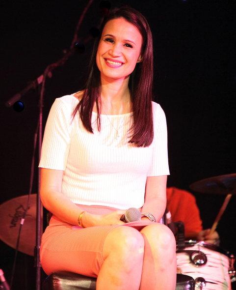 Amy Khonsari
