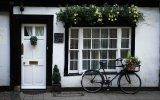 Oxford cottage