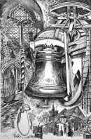 Henham Bells