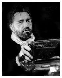 1 Richard Burton 20x16 Print 300dpi