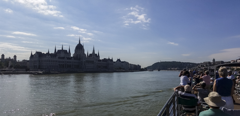 Budapest 100553