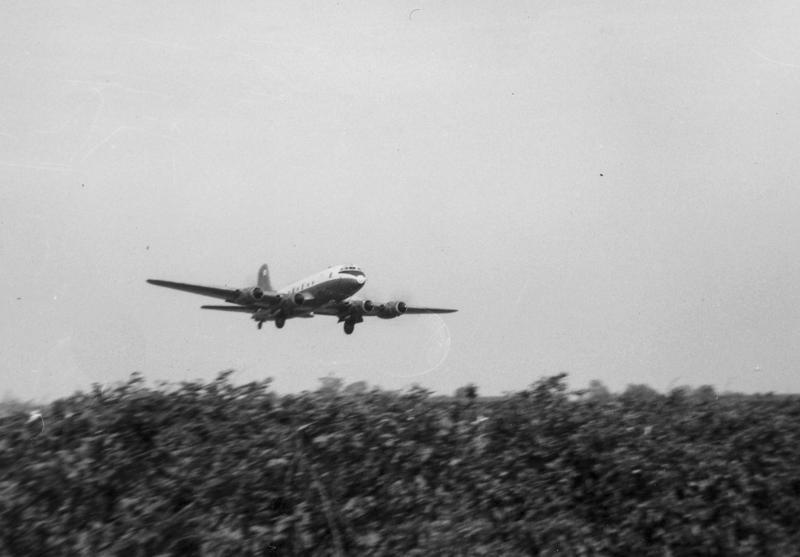 Bovingdon airfield 008