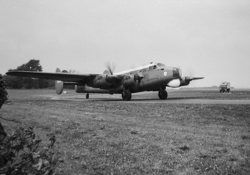 Bovingdon airfield 010
