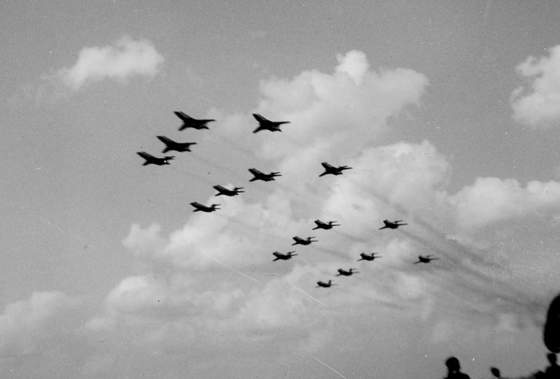 Bovingdon airfield 012