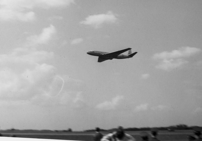 Bovingdon airfield 016
