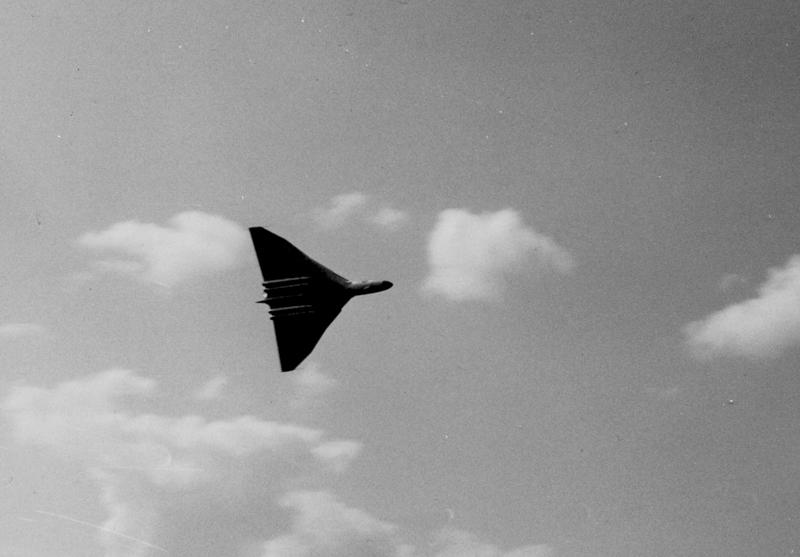 Bovingdon airfield 018