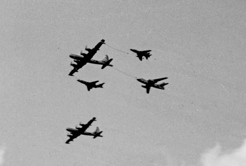 Bovingdon airfield 019