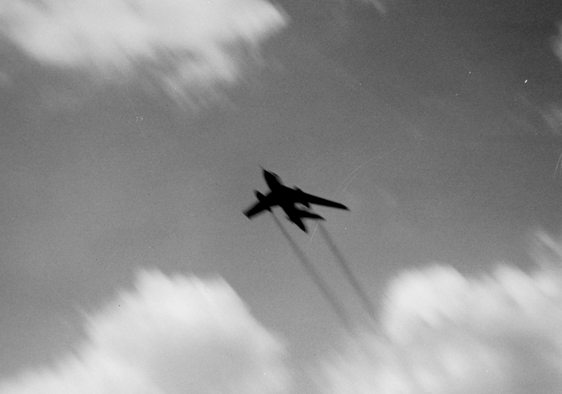 Bovingdon airfield 020