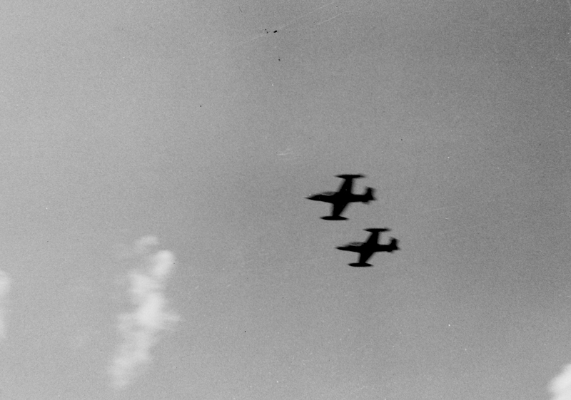 Bovingdon airfield 023