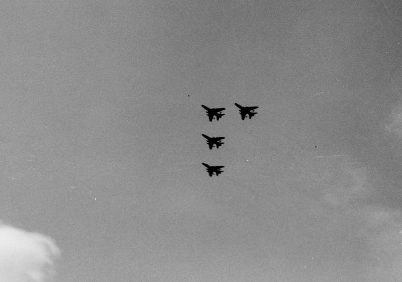 Bovingdon airfield 026