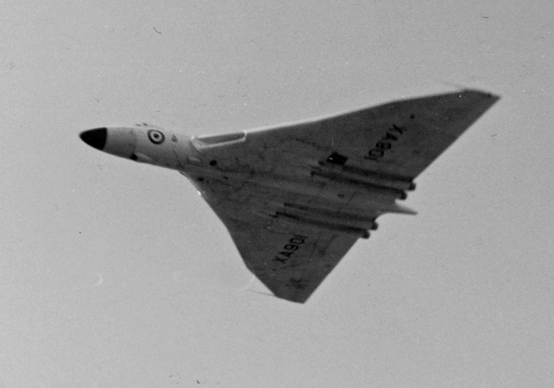 Bovingdon airfield 028