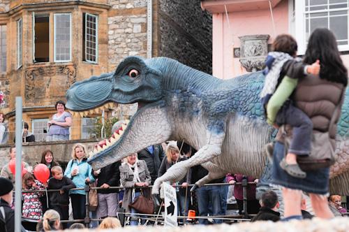 Carnival procession2011-00203