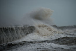 Cobb November storm-28876