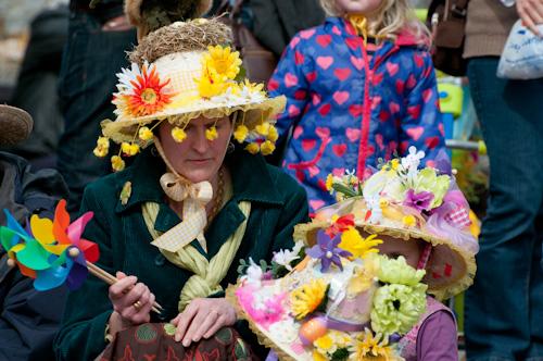 Easter Bonnets2012-06368