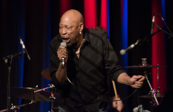 Geno Washington-36046