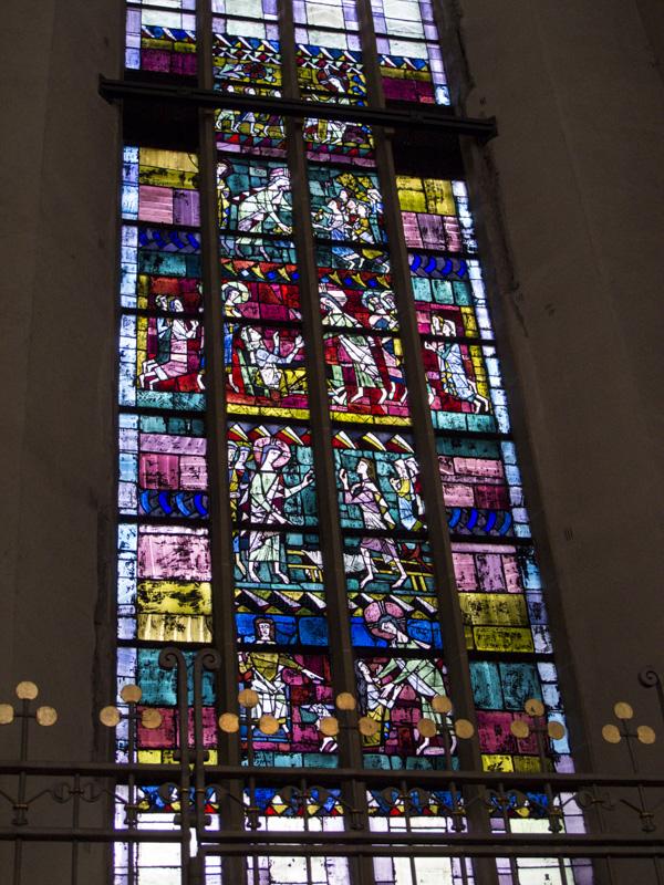 Frauenkirche, Munich 0108