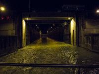 Danube lock 0131