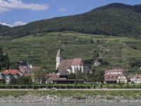 Danube 0197