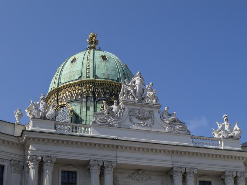 Vienna 0213
