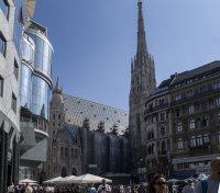 Vienna 0219