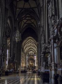 Vienna 0227