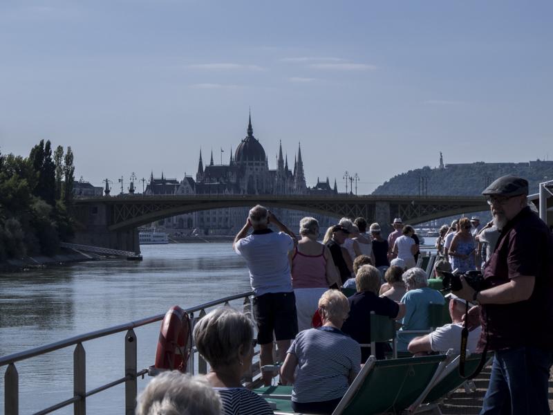 Budapest 0268