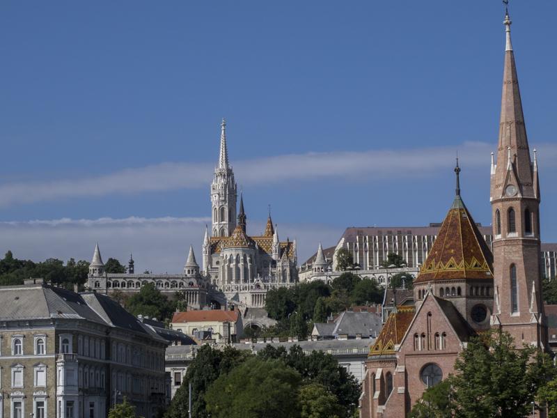 Budapest 0274