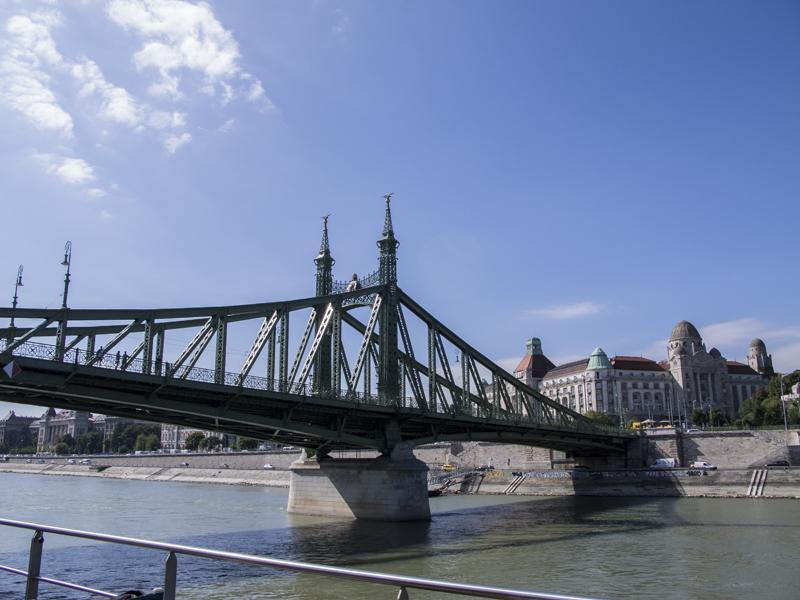 Budapest 0281